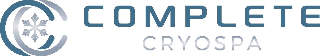 Complete CryoSpa